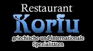 korfu-blau-schmal